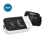 Omron 10 Series Upper Arm Blood Pressure Monitor (BP7450)