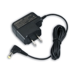 Omron AC Adapter for Blood Pressure Monitors (HEM-ADPTW5)