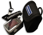 Santamedical SM-110 Finger Pulse Oximeter