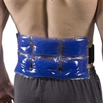 TheraPearl Back Wrap Hot/Cold Pack
