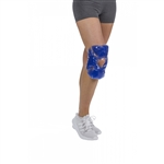 TheraPearl Color Changing Hot/Cold Knee Pack