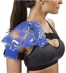 TheraPearl Shoulder Wrap Hot/Cold Pack