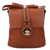 Chicastic Crossbody Handbag