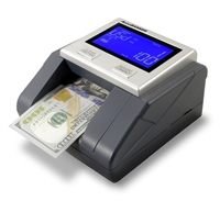 AccuBanker D585 - Counterfeit Bill Detector