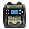 Kolibri KBR-1500 Mixed Bill Counter & Reader