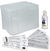 Cassida CleanPRO Complete - Currency Counter Care Kit