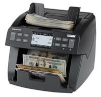 Ratiotec Rapidcount T 575 - Mixed-Denomination Bill Counter