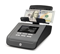 SafeScan 6165 - Money Counting Scale