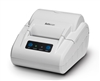 SafeScan TP-230 Report Printer