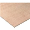 6.00mm Exterior Plywood 8ft x 4 ft, great price £14.00 ex VAT