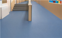 Altro ContraX, safety flooring