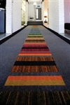 Burmatex Cordiale Carpet Tiles