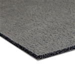 Duralay Heatflow Wood & Laminate Underlay