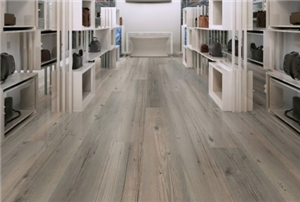 CFS Eternity Commercial LVT
