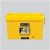 Styccobond F41 Carpet Tile Tackifier 25L