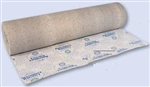 Firmstep Contract Underlay 7mm
