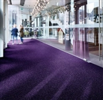 Forbo Coral brush Entrance Matting