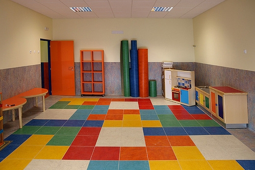 Forbo Marmoleum Real 2 5mm