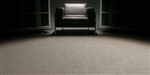 Gradus Brickworks Carpet Tile