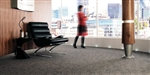 Gradus Cityscene Carpet Tile