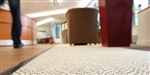 Gradus Genus & Volnay Carpet Tiles