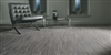 Gradus Skyline Carpet Tiles