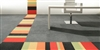 Gradus SqMile Carpet Tile