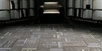 Gradus Time Square Carpet Tile