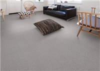 Pembridge Heathers Carpet by Lano