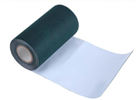 Lawn Fix Tape for Artificial Grass