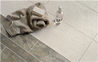 Vinyl Flooring, Camaro Stone & Design, high design luxury tiles, available next day with free shipping from Vinyl Flooring Online