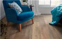 Vinyl Flooring, Polyflor Colonia Wood Luxury Vinyl Tiles , residential wood effect floor planks, available next day from Vinyl Flooring Online