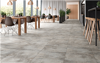 Vinyl Flooring, Expona Stone and Material, Authentic stone, slate and metallic flooring, delivered next day from Vinyl Flooring Online