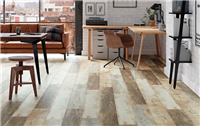 Vinyl Flooring, Expona Wood, a collection of authentic wood designs from classic to comtemporary with realistic surface textures, available next day with free shipping from Vinyl Flooring Online