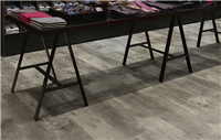 Vinyl Flooring, Polyflor Expona SimpLay Wood Loose Lay Tiles, wood effect tiles ideal for temporary installations as no need for glue, free shipping