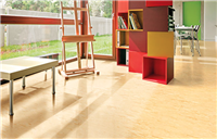 Vinyl Flooring, Polyflor XL PU Tiles, available next day from Vinyl Flooring Online