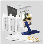 Polyflor Floor Care Kit