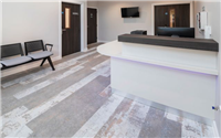 Polyflor Expona Commercial Stone & Abstract