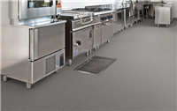 Polysafe Apex Heavy Duty Safety Flooring