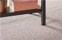 Serenade Carpet - CFS Home Range