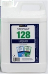 F Ball Stopgap 128 Liquid 5 Litre