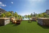 Lavish Lawns Artificial Grass