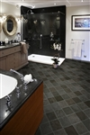 Tarkett Homestyle available next day from Vinyl Flooring Online.