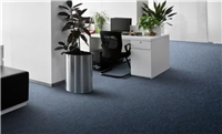 CFS Titan Contract Broadloom Carpet
