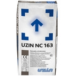 UZIN NC 163 Smoothing Compound