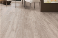 Vario & Supernatural Classic Laminate