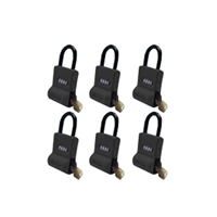 Shurlock Lockbox 6 PC PACK ($17.95 ea)