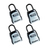 MASTER LOCK 5400D 4PC PACK ($32.95 ea)