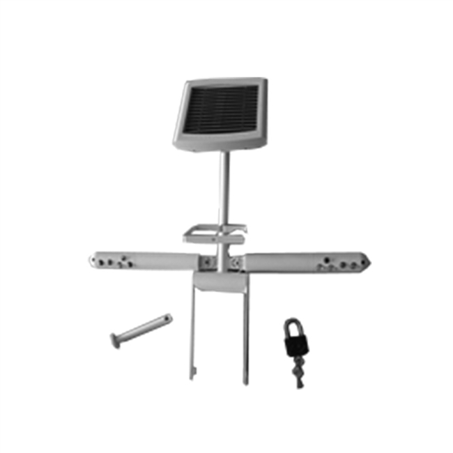 Solar Light for Sign Posts