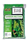 Green Garden Netting GN620